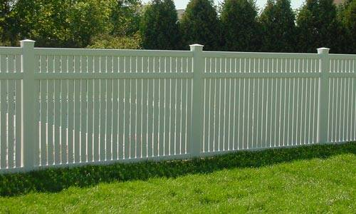 Privacy fences minneapolis st paul