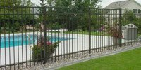 Fence Installation Warranty