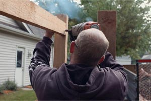 Minnesota Professional Fence Installers