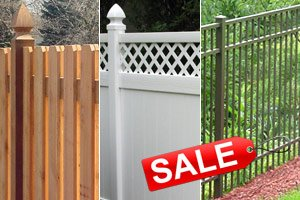 Fence Sales Minneapolis St Paul