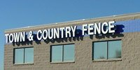 MN Fence Supplier