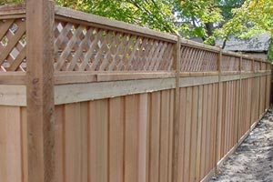 Twin Cities Fences MN