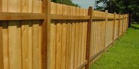 Wood Fencing vs Vinyl Fencing