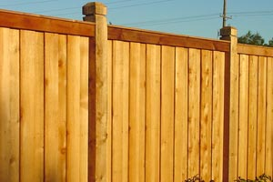 MN Fence Contractor Minneapolis St Paul