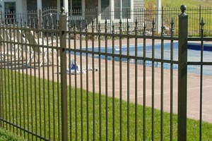 Twin Cities Fence Company