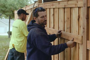 Twin Cities Fence Installers MN